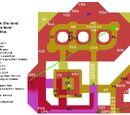 Maps/am underworks2
