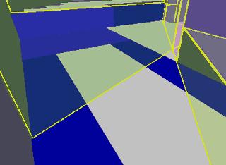 Portal view alternative2