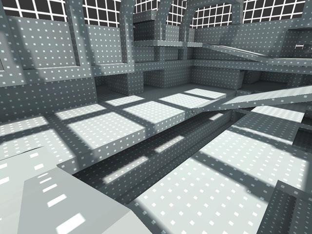 File:Q3map2 floodlight and sunlight.jpg