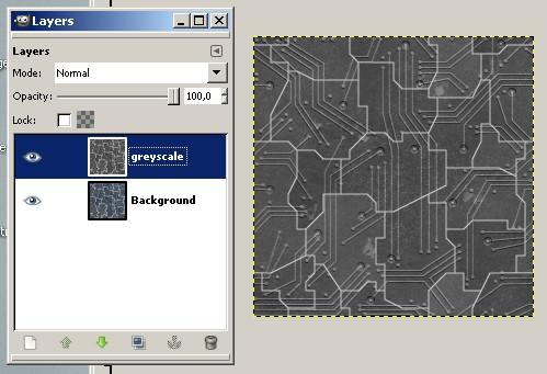 Specular textures-gimp texture greyscale