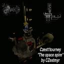 Czest1tourney-small