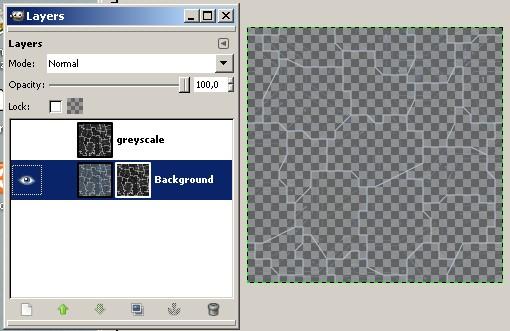 Specular textures-gimp texture final
