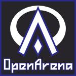 Openarena-square-banner-150x150
