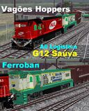 G12-1