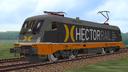 Taurus Hector Rail