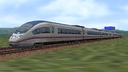 TGV AVE 103