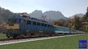 Train-0