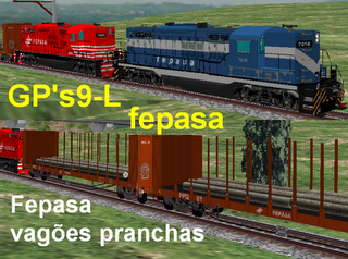 File:GP9-1.PNG