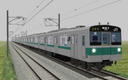 JRE203-1
