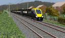 Class222