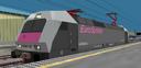 ES64 127-001 - 6