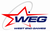 West End Games-logo-new