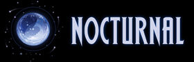Nocturnalmedialogo