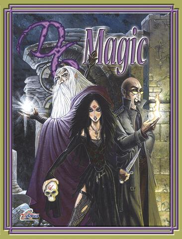 File:D6-magic.jpg