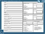 Bank Spacecraft Data Log copy