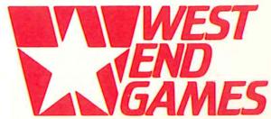 File:Logo West End Games-old.png
