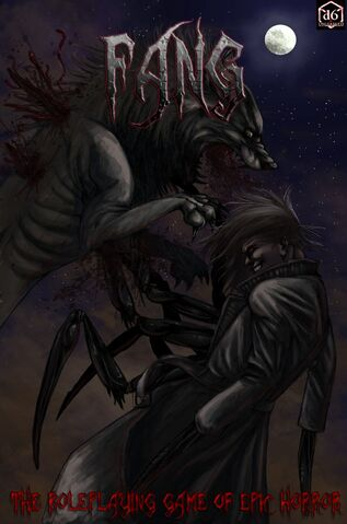 File:Garm and the werewolf 2 by Fisi copy.jpg