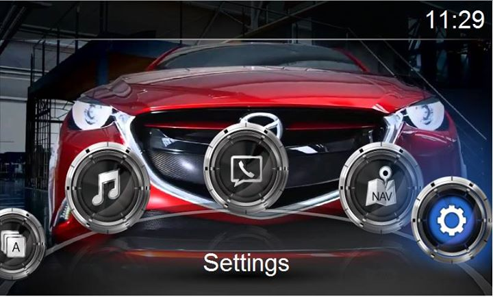 Mazda Mzd Connect Apps >> Layman Guide Change Your Mzd Looks Open Mzd Connect Wiki Fandom