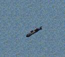 Missile Sub
