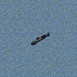 File:Image-MissileSub.png