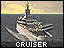 File:Icon-Cruiser.png