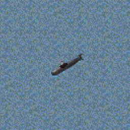 File:Image-Submarine.png