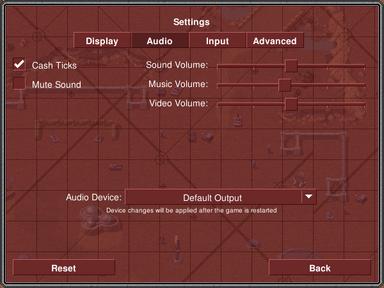Image-AudioSettings