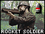 File:Icon-RocketSoldier.png