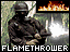File:Icon-Flamethrower.png