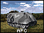 File:Icon-APC.png