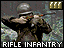 File:Icon-RifleInfantry.png