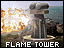 File:Icon-FlameTower.png