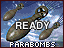 File:Icon-Parabombs.png
