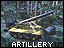 File:Icon-Artillery.png