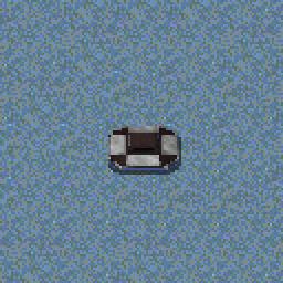 File:Image-Transport.png