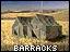 File:Icon-AlliedBarracks.png