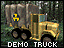 File:Icon-DemoTruck.png