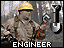 File:Icon-Engineer.png