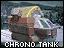 File:Icon-ChronoTank.png
