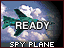 File:Icon-SpyPlane.png