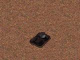 MAD Tank