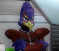 300px-Falco Assault Intro.png