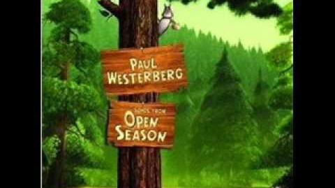 Paul Westerberg - Love you in the fall