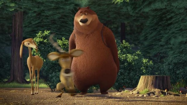 File:Open Season Scared Silly Screenshot.jpg