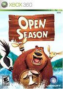 Open-Season-Xbox-360 (1)