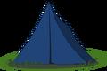 Blue-ridge-tent-md.png