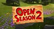Open-Season-2-Opening-Title