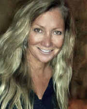 Jill Culton