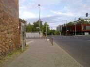 Bild 1 S-Bhf Nordbahnhof