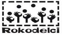 Logo EJC2005